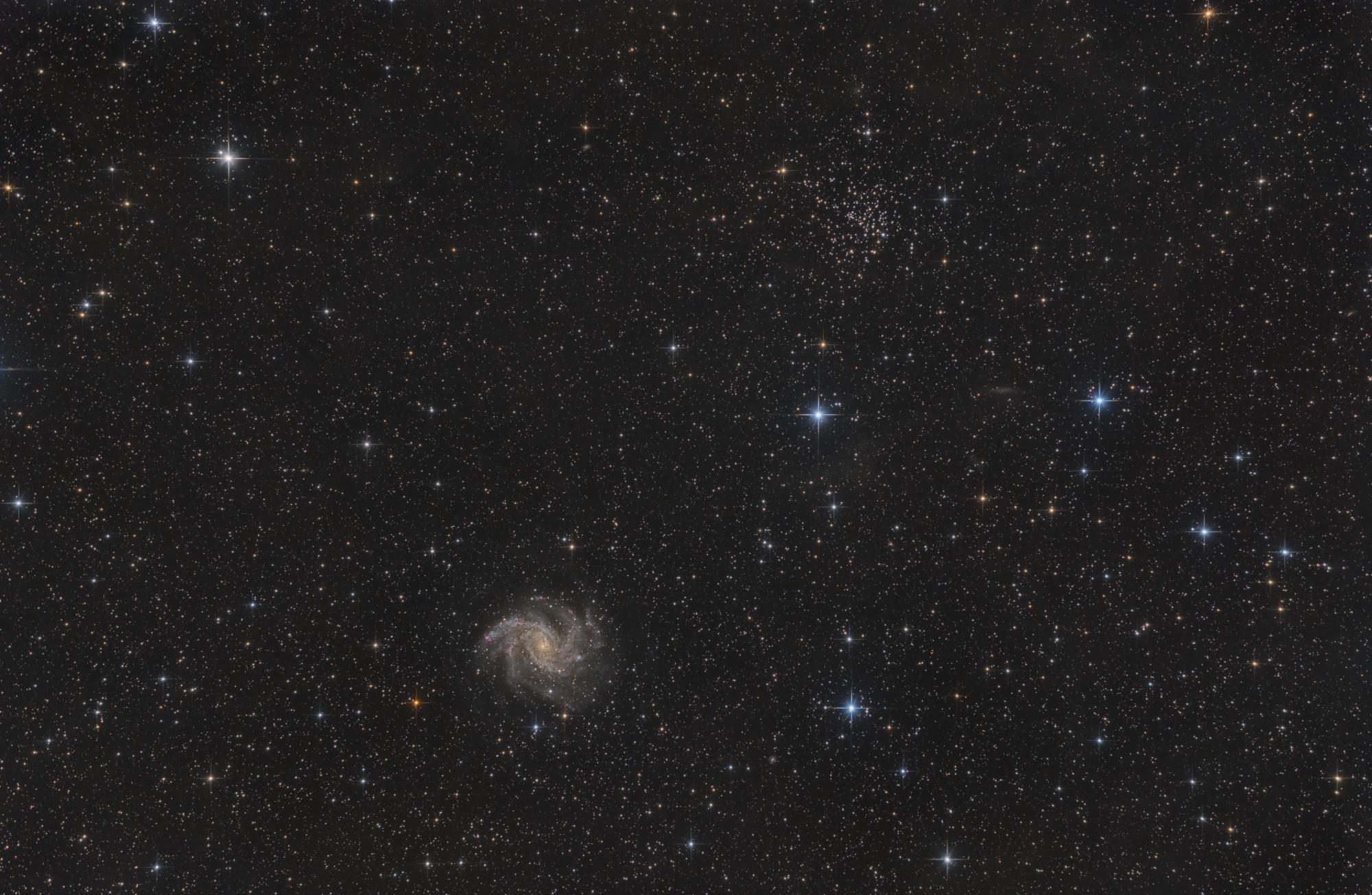 NGC_6946_6939