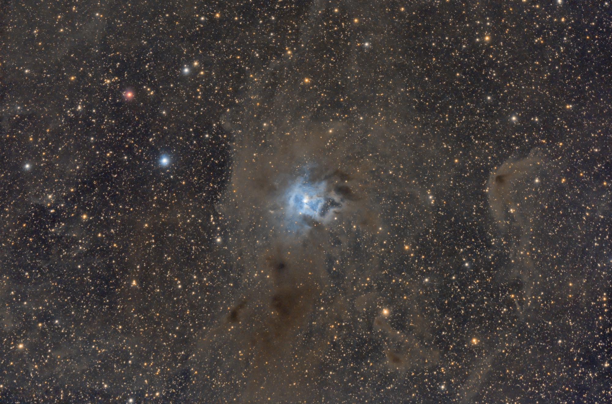 NGC_7023
