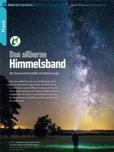 silbernes-himmelsband-spix-abenteuer-astronomie-4-s-42