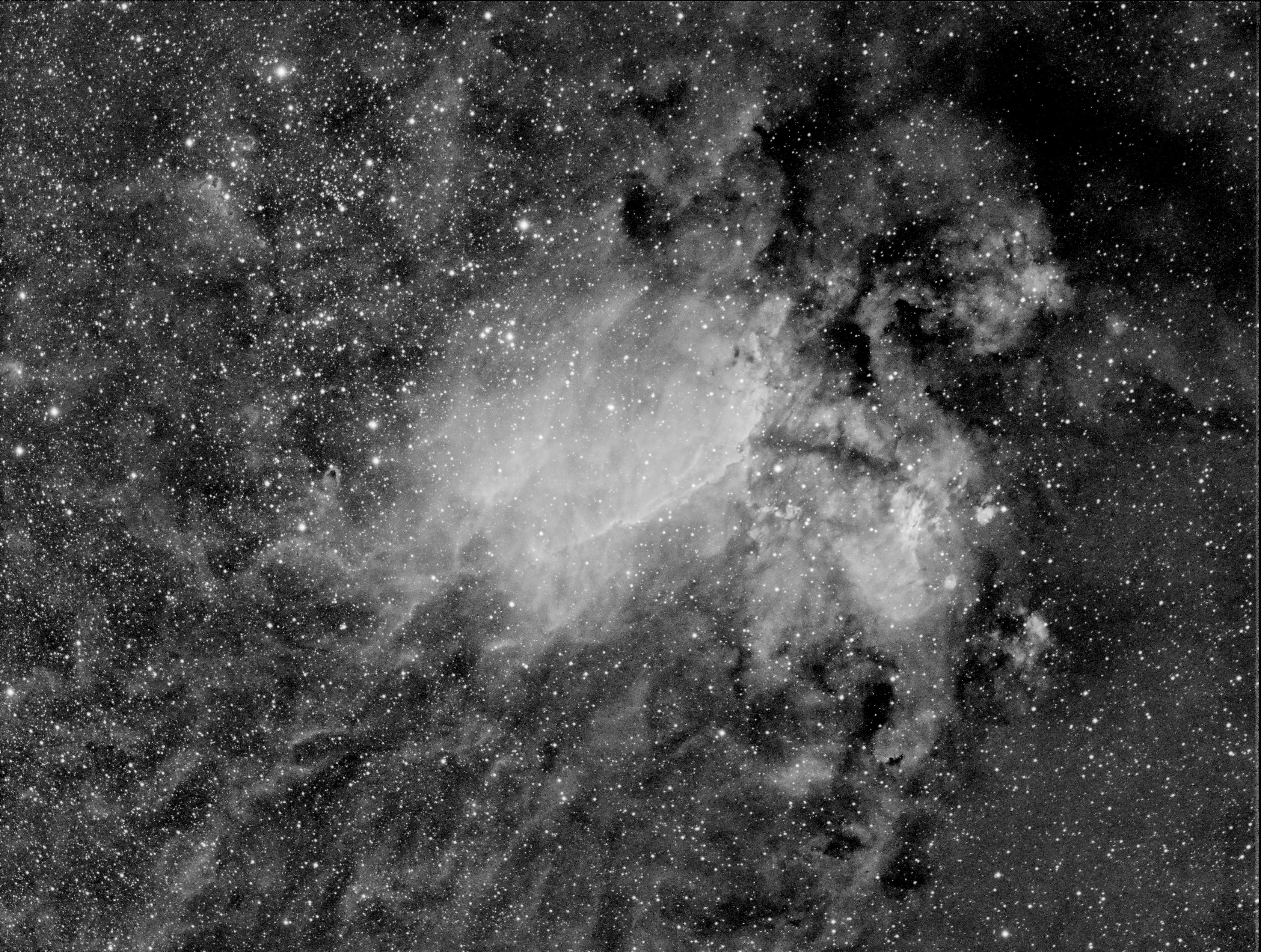IC4628_H-Alpha