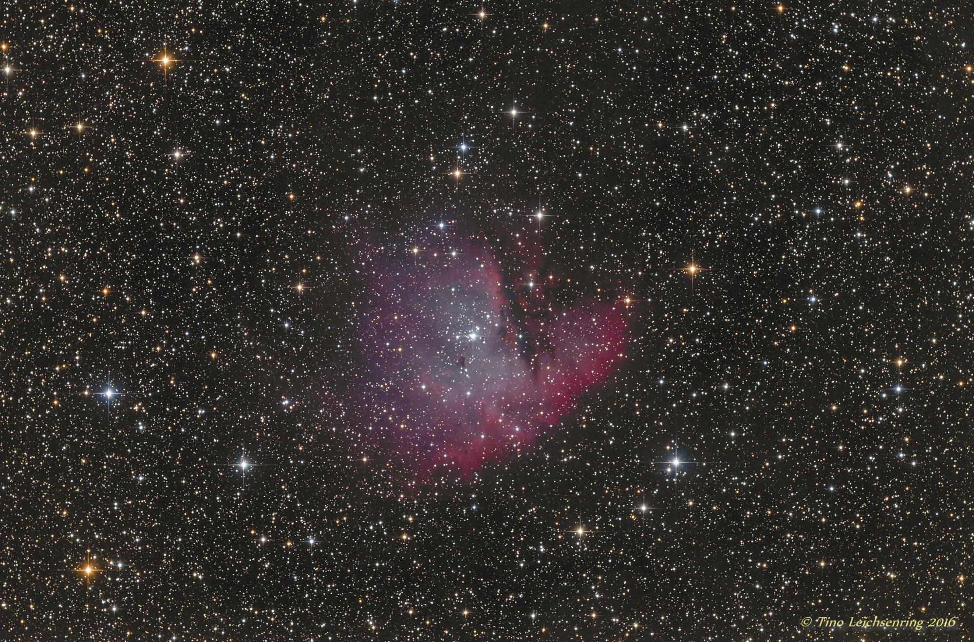 NGC 281_17.HTT_02. und 03.10.2016_ISO 400_20 Fotos a'15min_Gesamtbelichtung 5h_top_klein