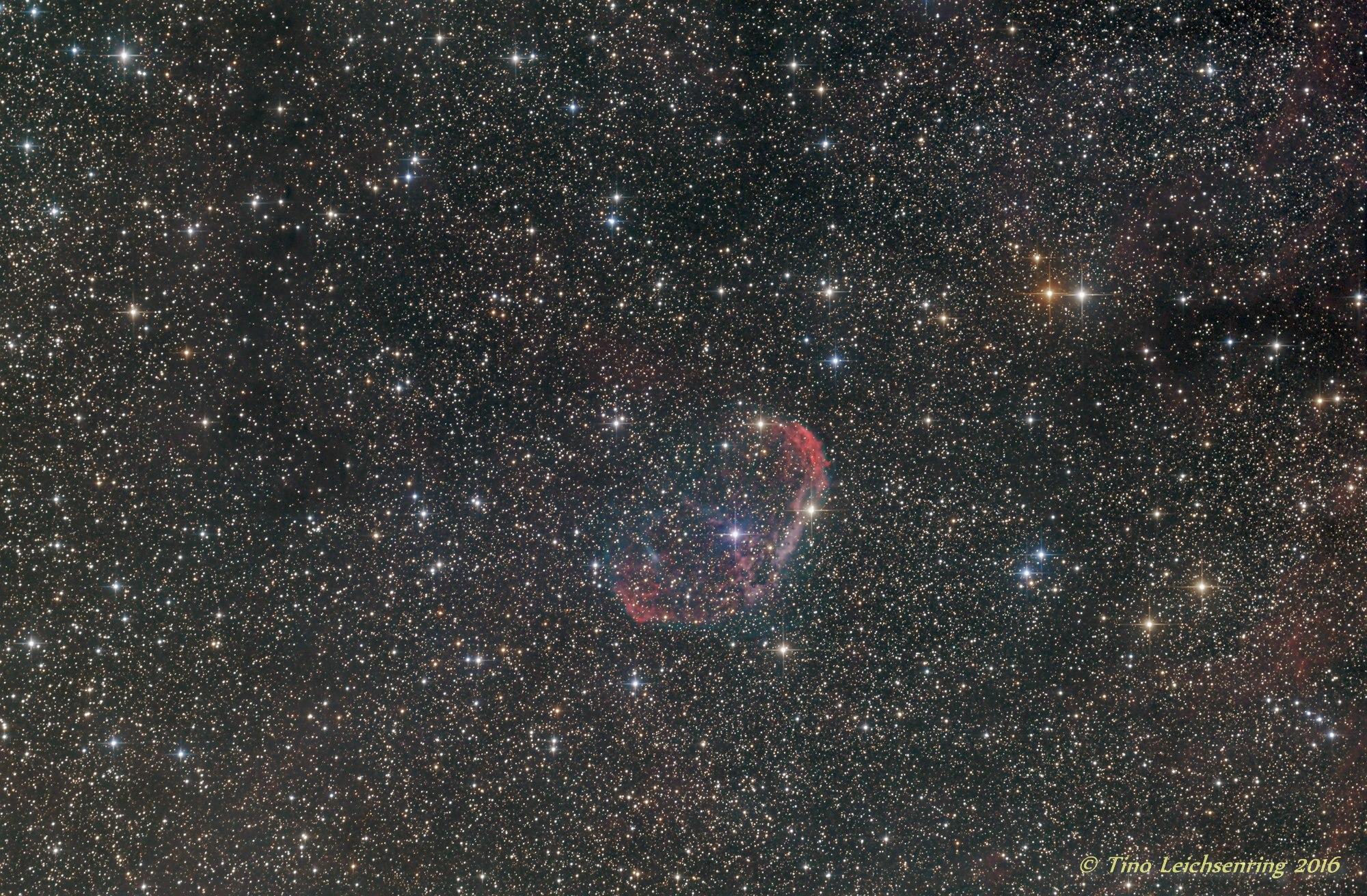 NGC 6888_17.HTT_27.und 28.09.2016_ ISO 400_17 Fotos a'12 min_Gesamtbelichtung 3h24min_final_klein