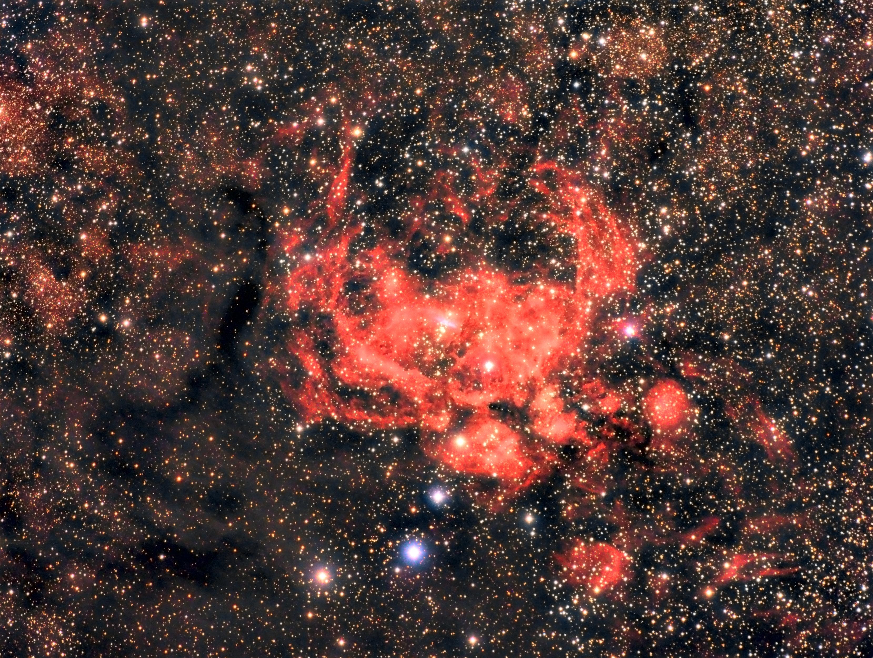 NGC6537