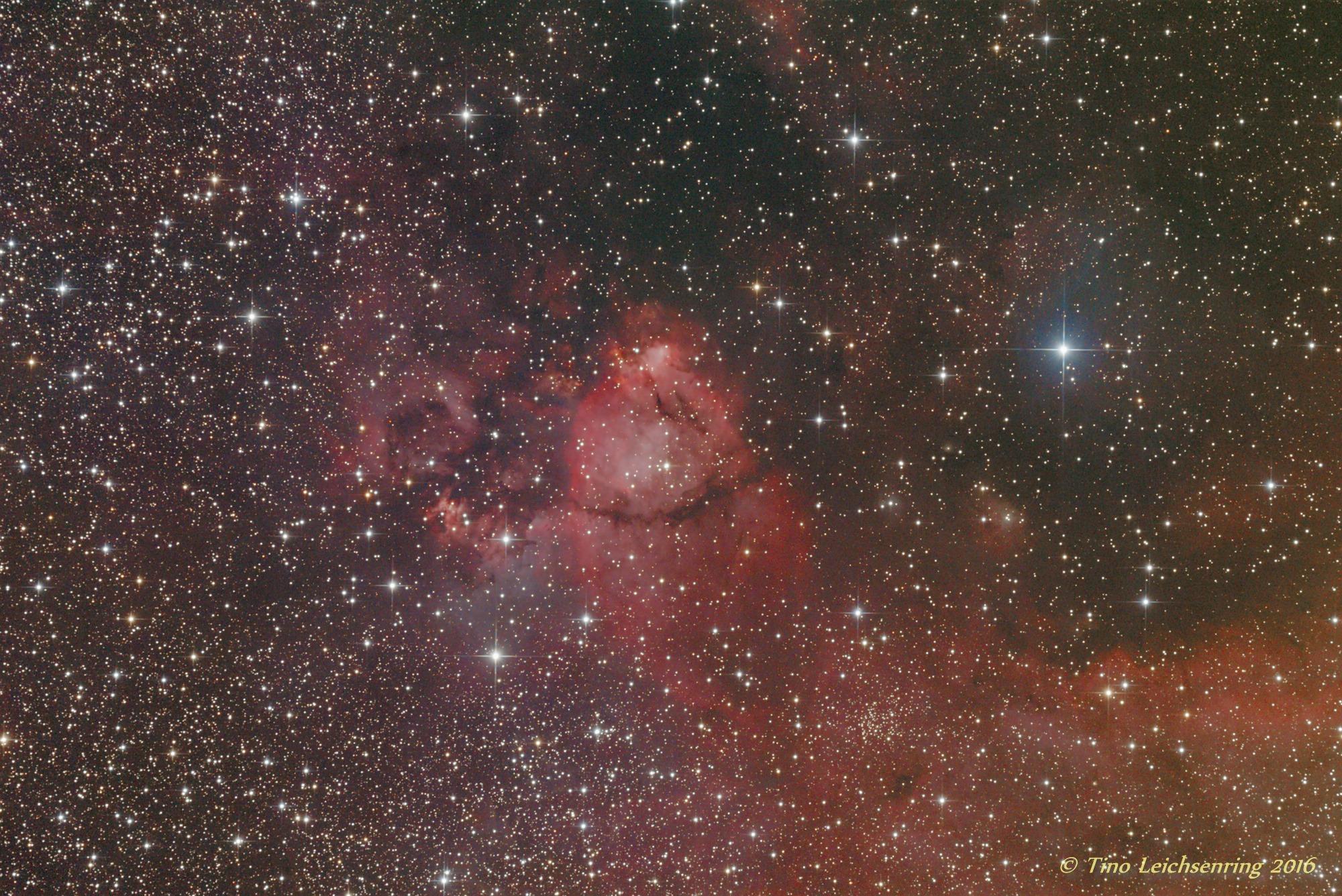 NGC896_17.HTT_29.und 30.09.2016_ISO 400_17 Fotos a'15min_Gesamtbelichtung 4h15min_final_klein