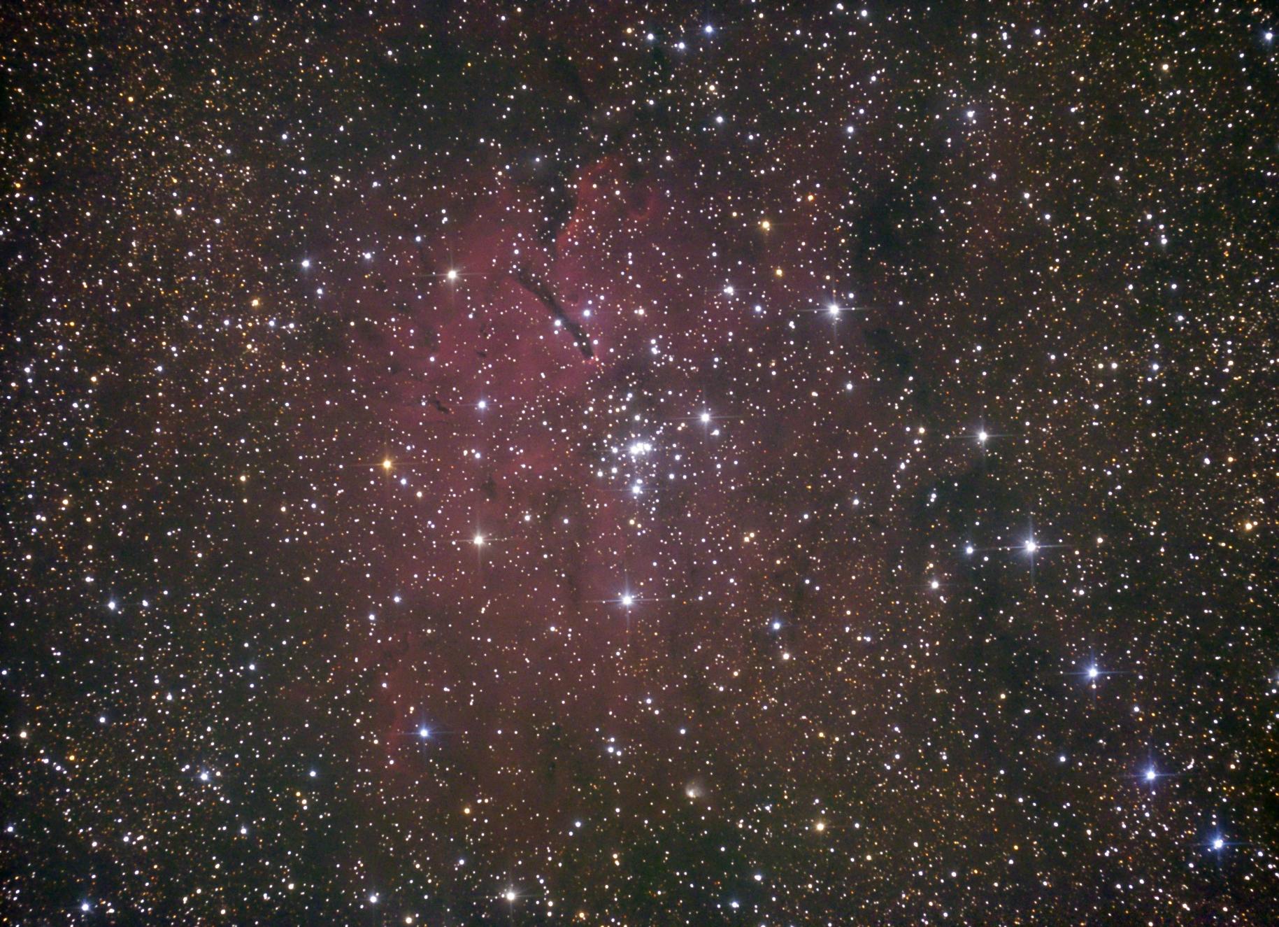 NGC6820dse_rs_acdnr_mirror