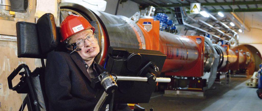 Stephen-Hawking-Cern-Abenteuer-Astronomie_06-1024x435.jpg