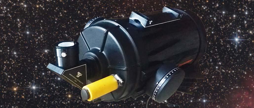 teleskop-mholl