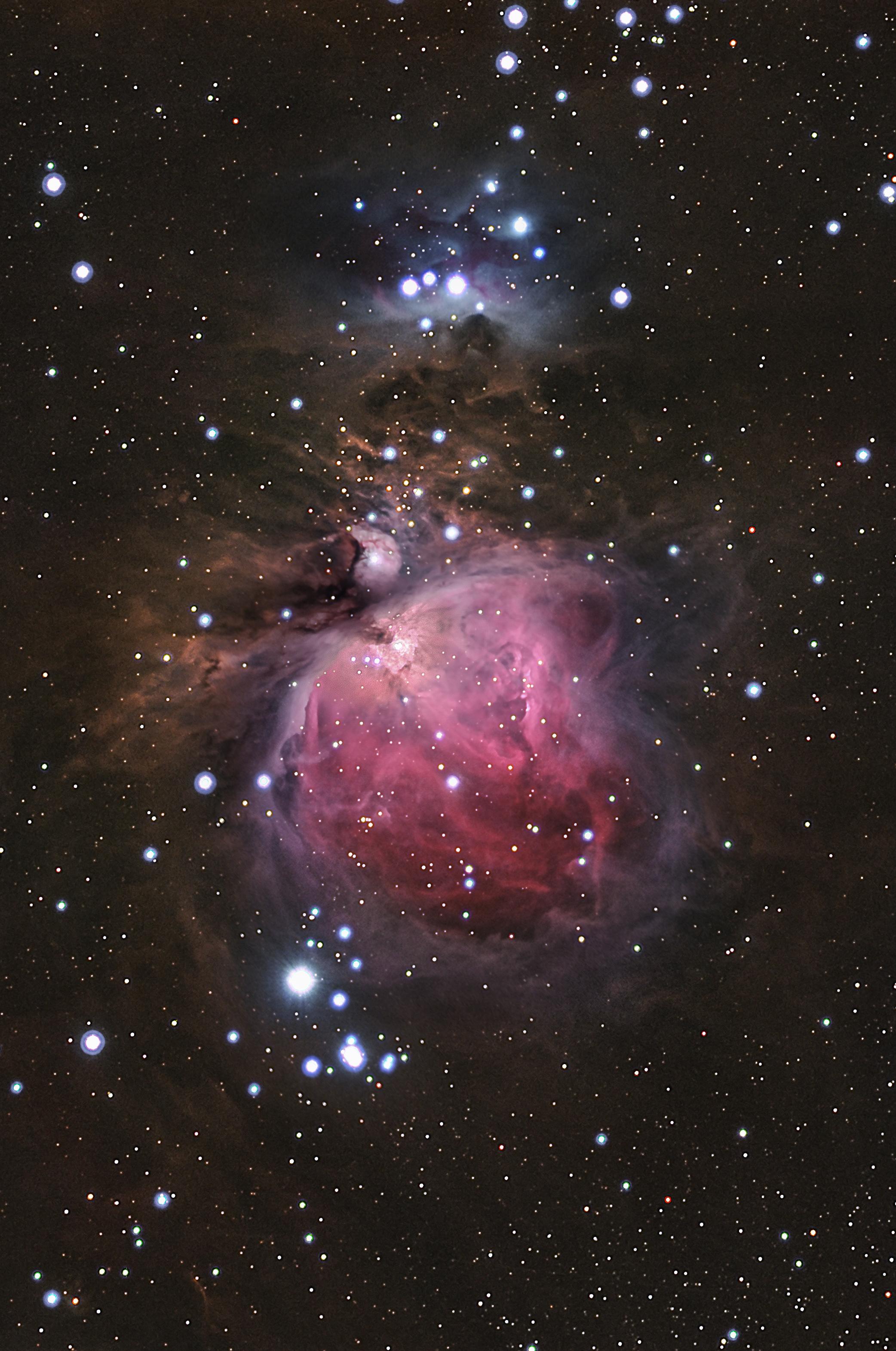 m42 weitfeld-1