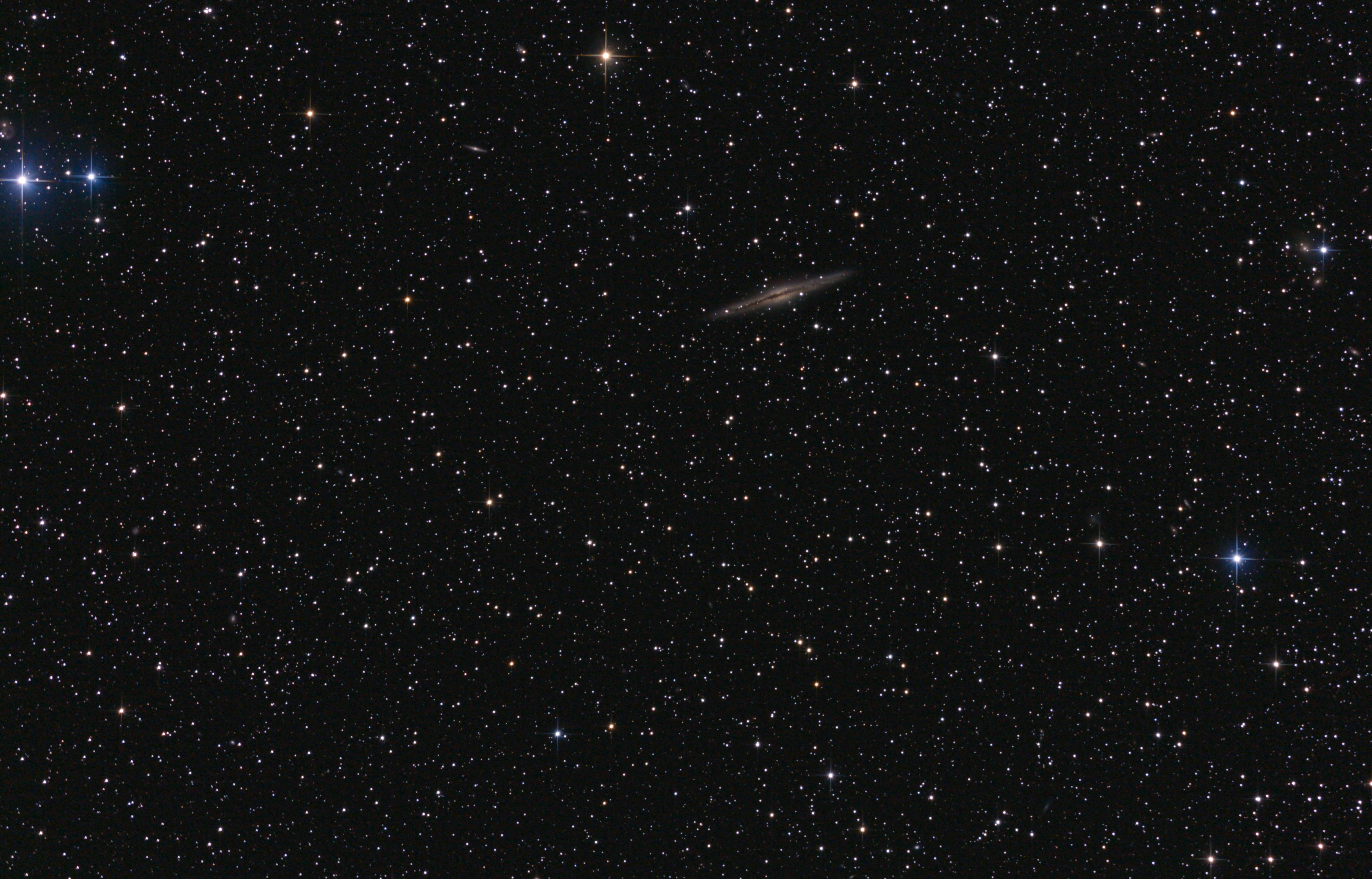 ngc_891_stack_9_abas