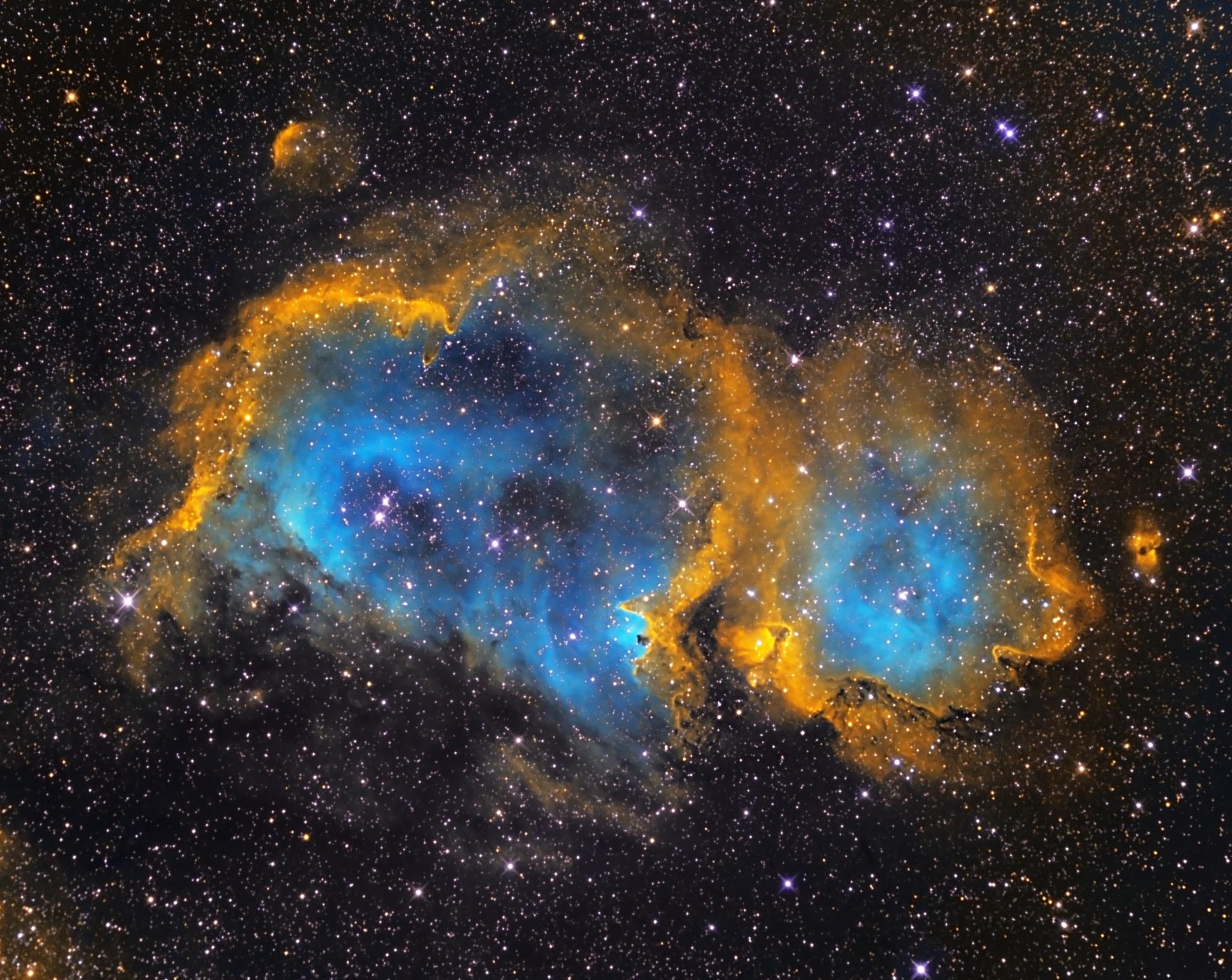 IC 1848 SHO-Finale-1_01