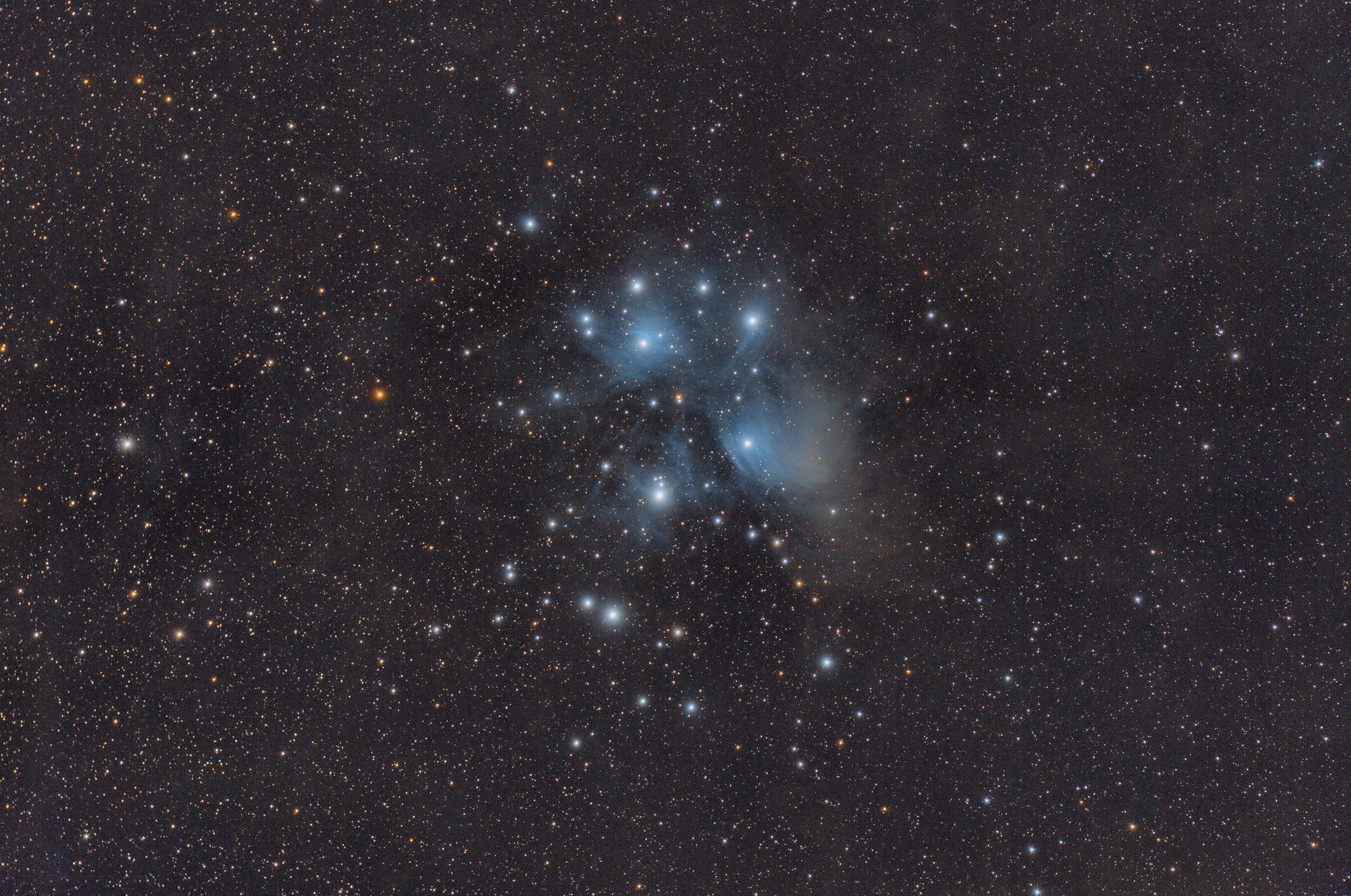 M45_kl