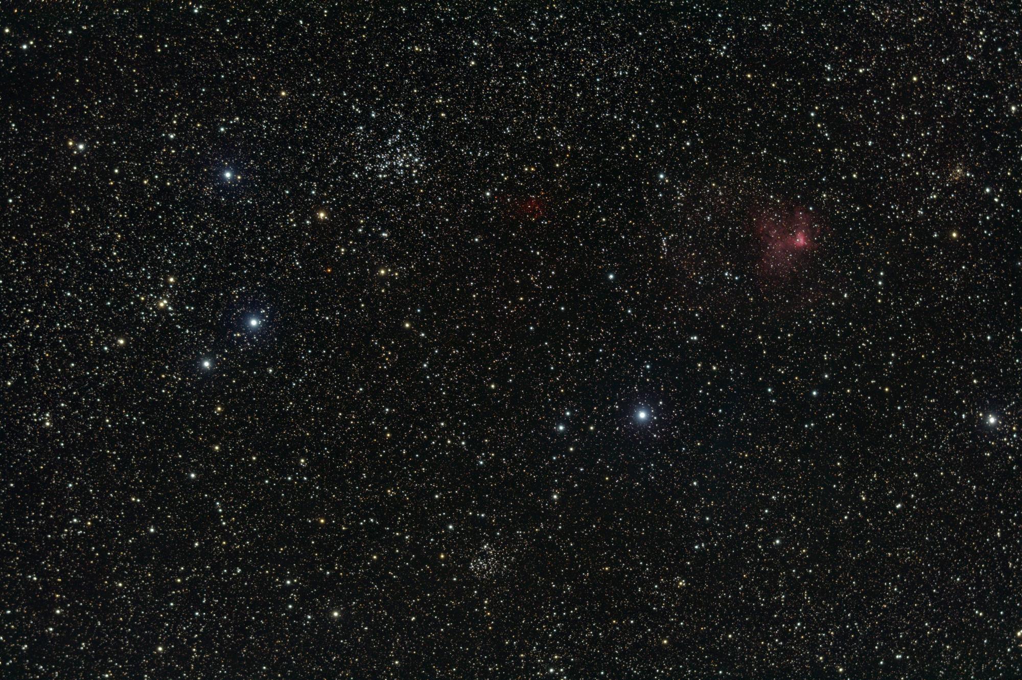 NGC-1528-1545-1513-Sh209-206 jpg