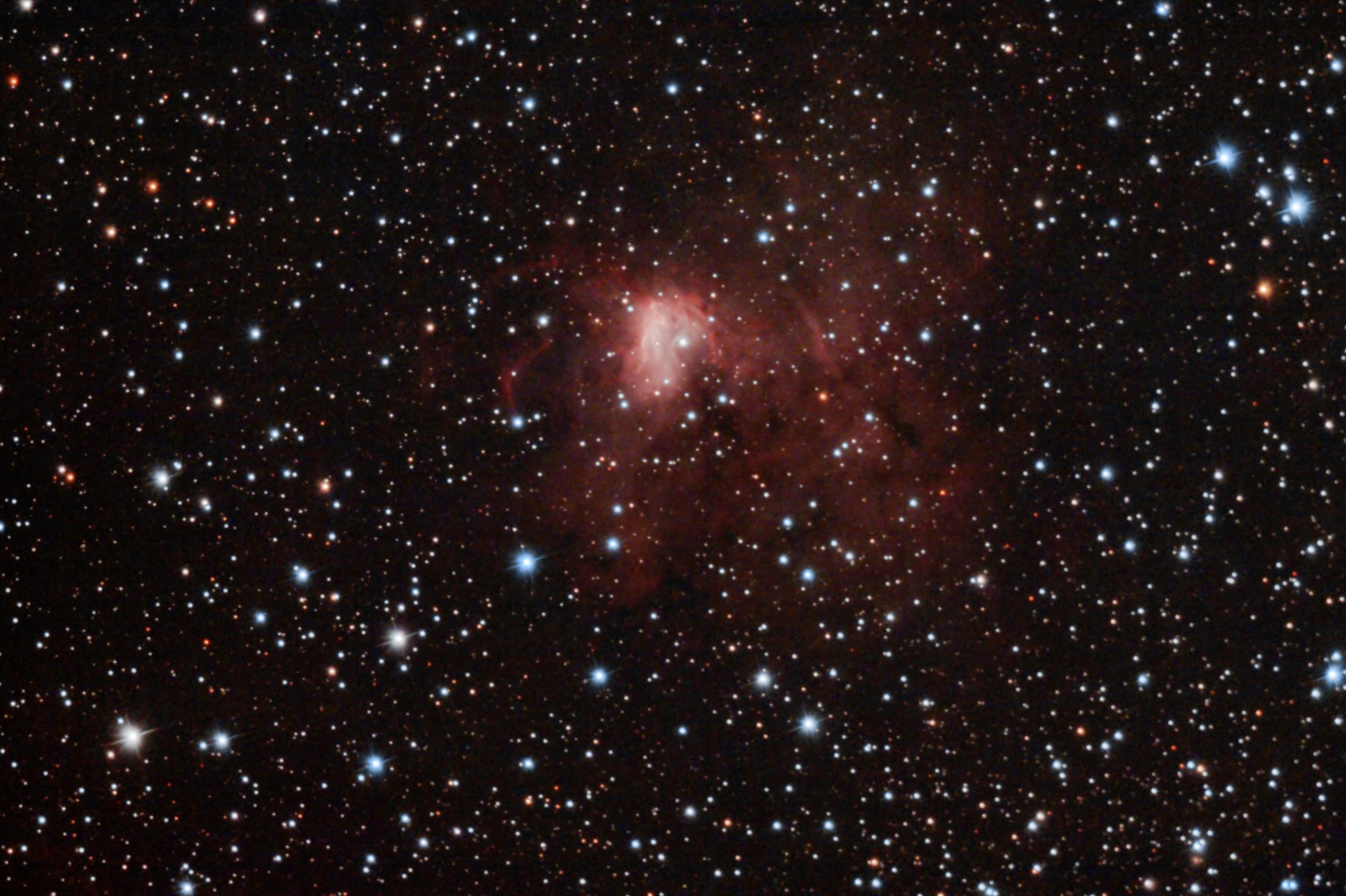 NGC1491_V3