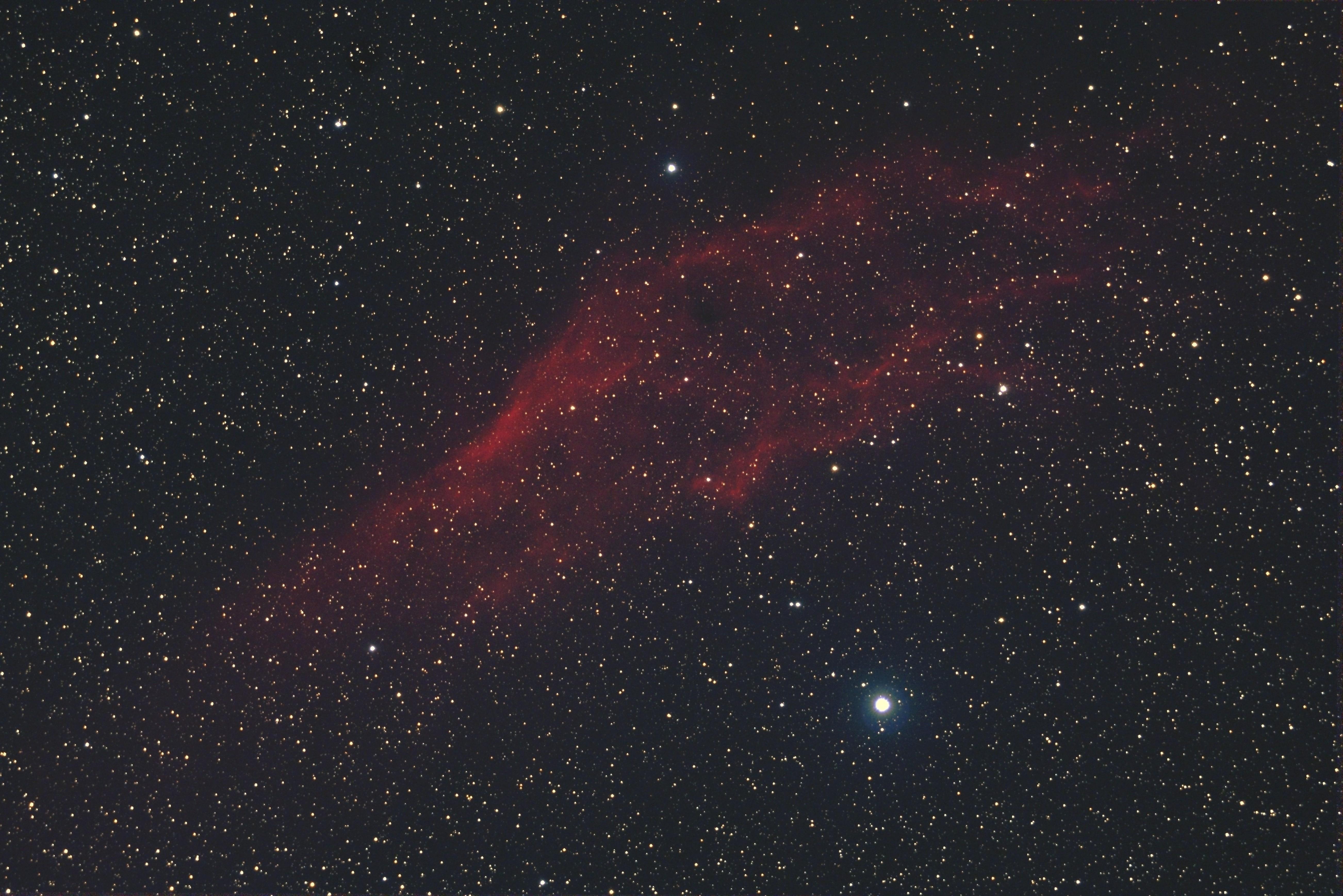 NGC1499_Californianebel_2016_12_26_26x150s_ISO1600