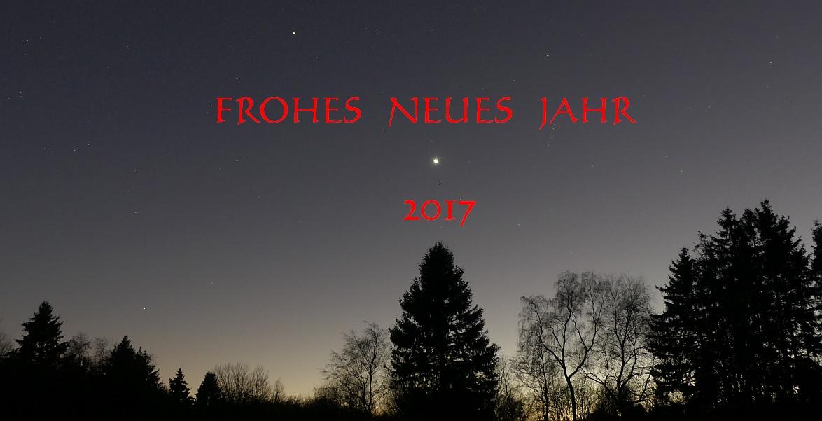 neujahrvenusmars_ph