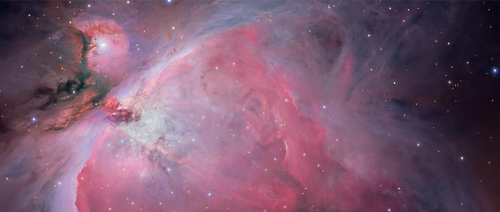 orionnebel-abenteuer-astronomie-6-cmweigand