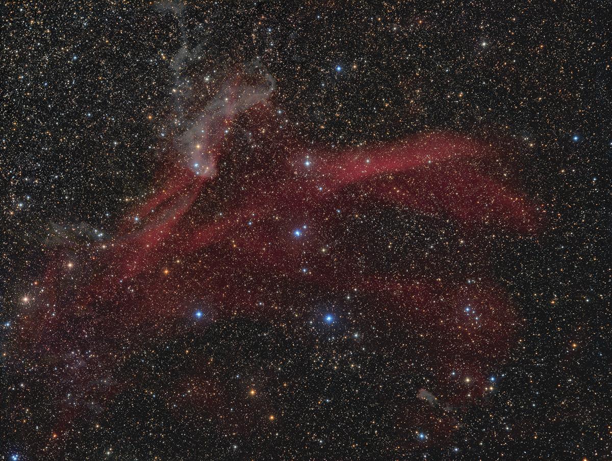 Sh2-126_20160827_Astrel_LRGBHa_Sigma_180mm