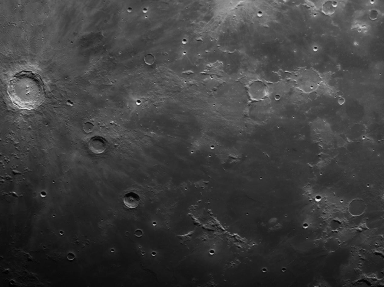 Apollo14_08_06_2014_02