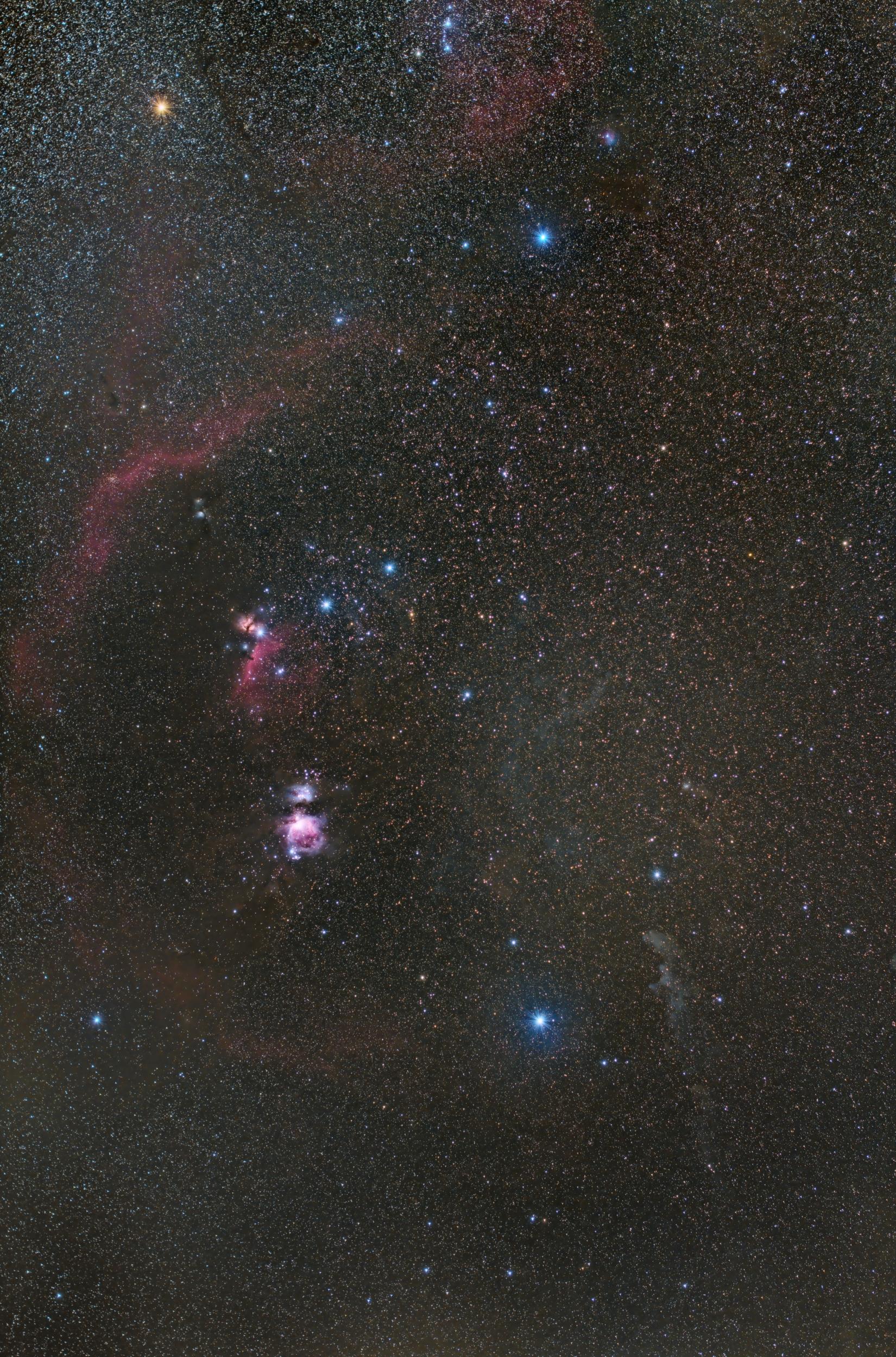 Constellation_Orion