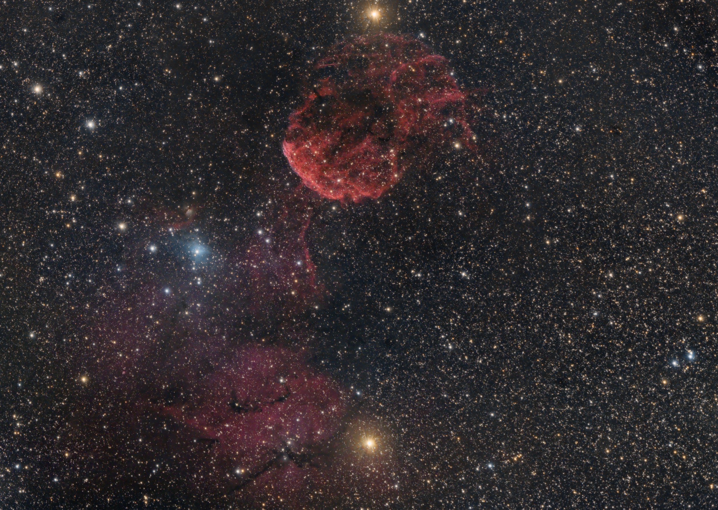 IC443_444_Nebula