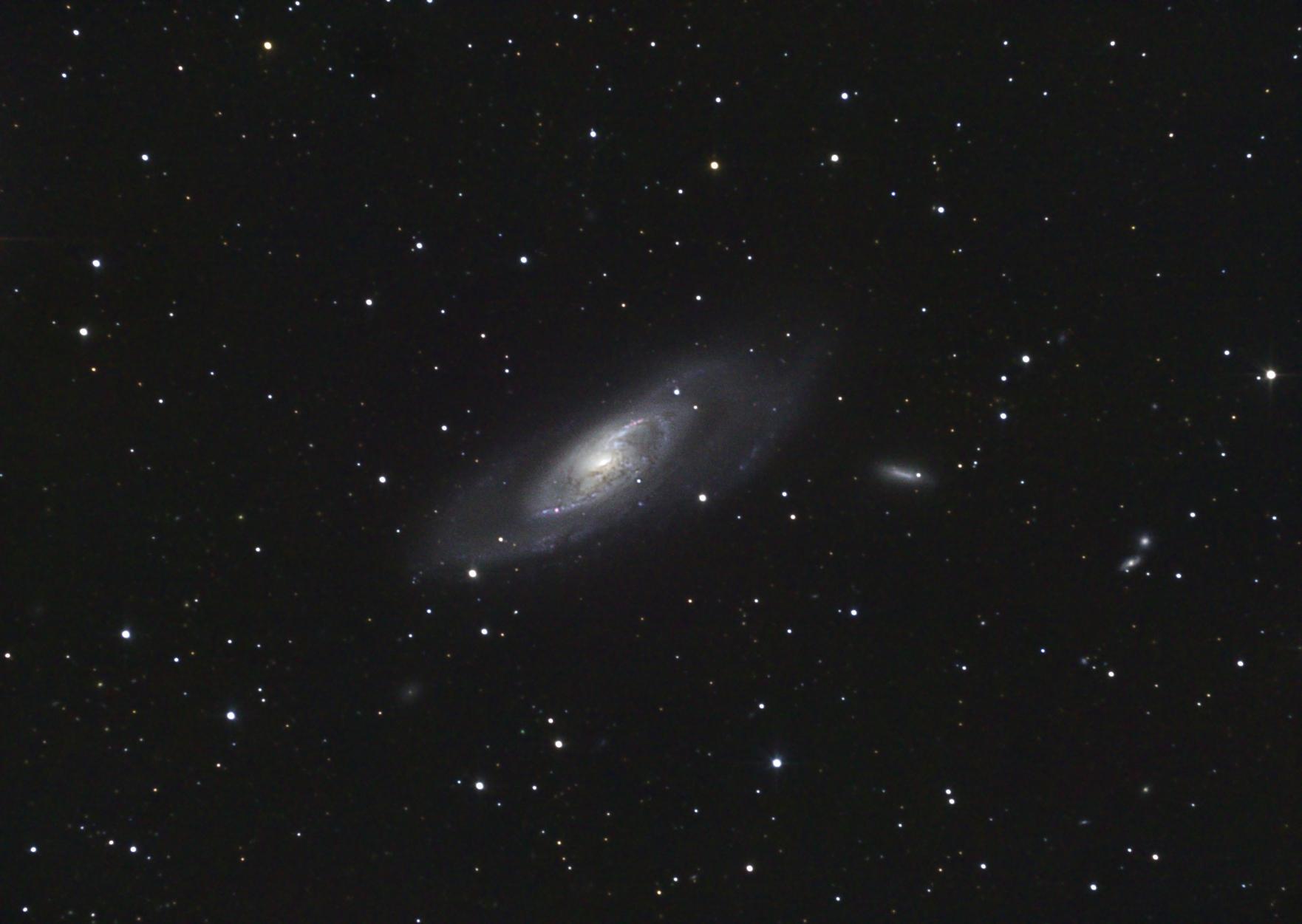 M106_v2