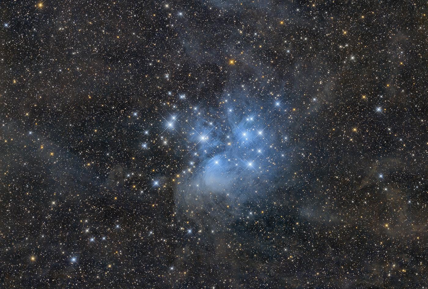M45_20161229_E130_Eos6d