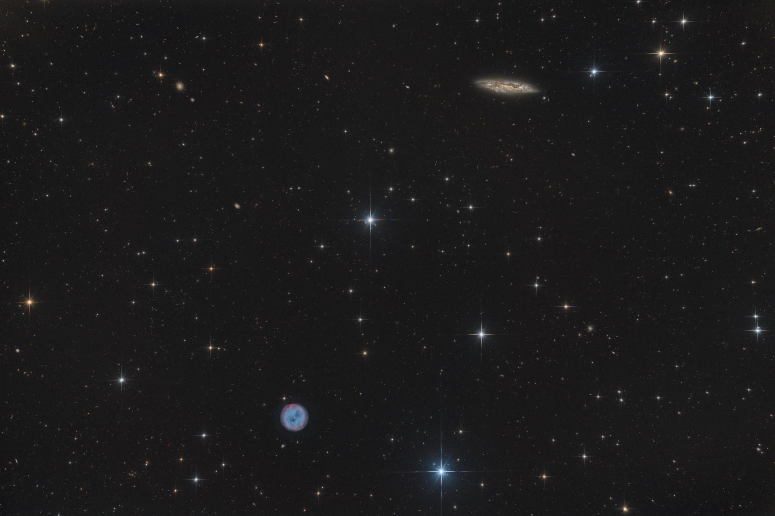 M97_M108