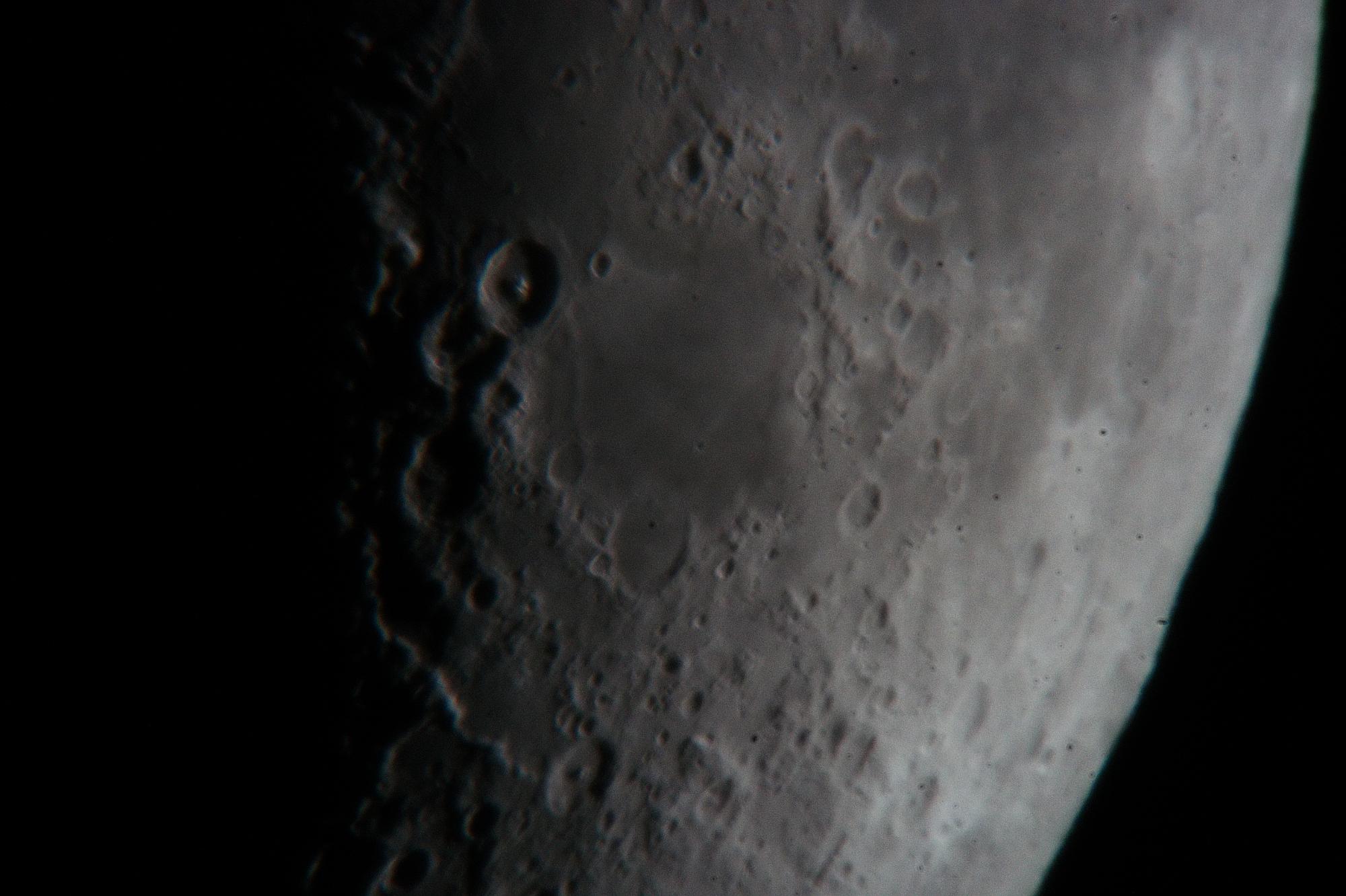Mond 03.01.17.2