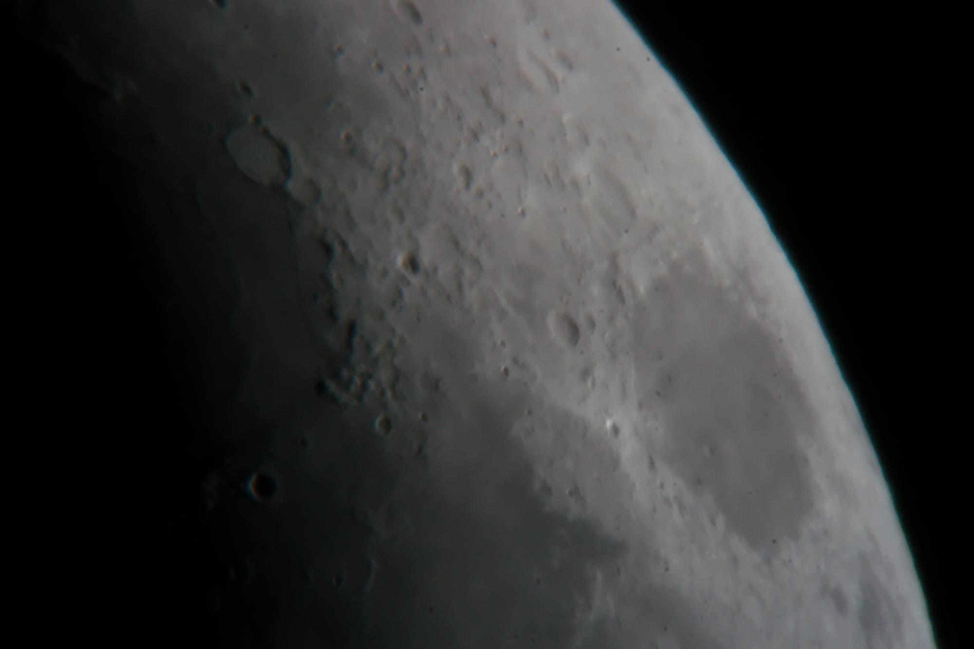 Mond 03.01.17.3