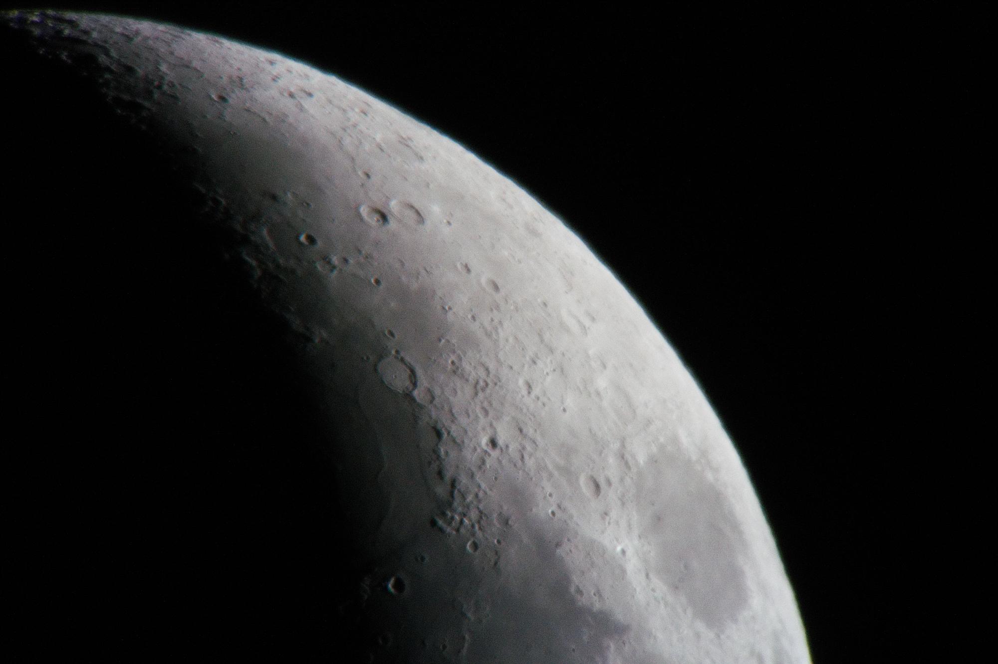 Mond 03.01.17.4