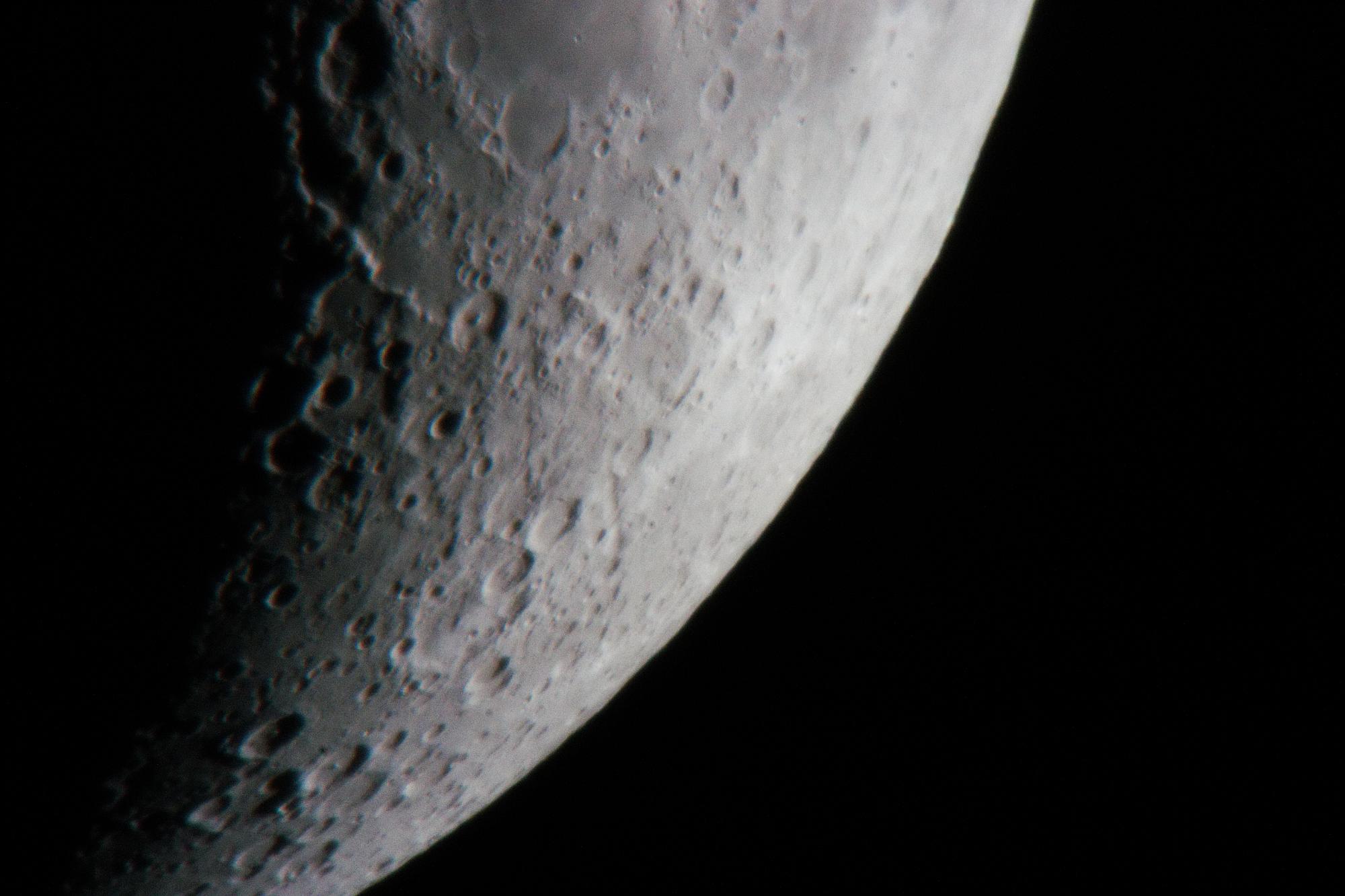 Mond 03.01.17.5