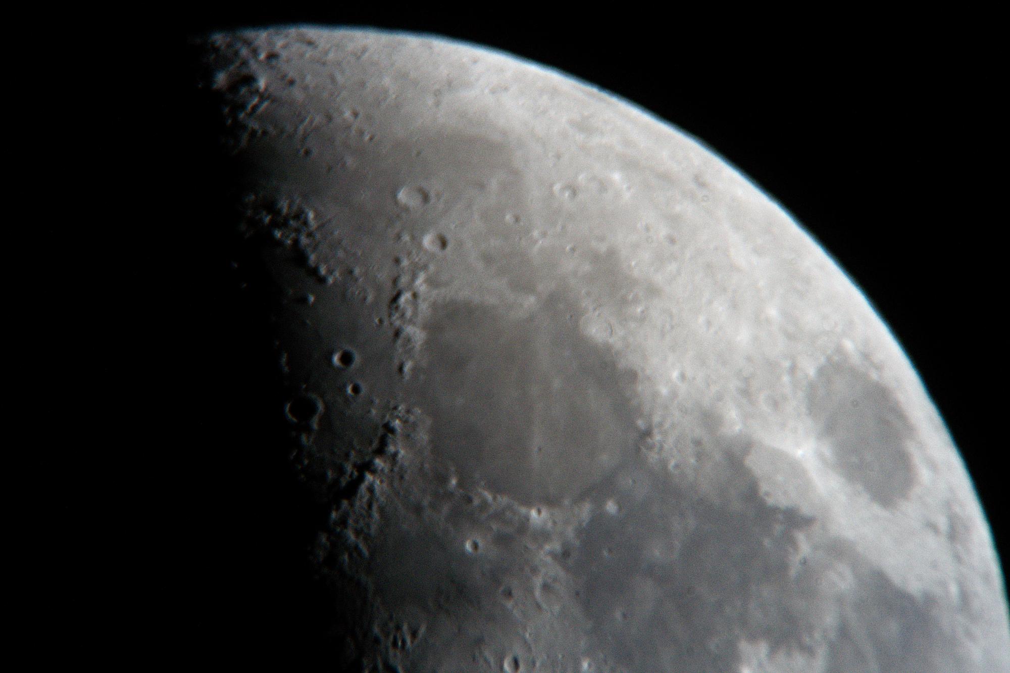 Mond 05.01.2017 3
