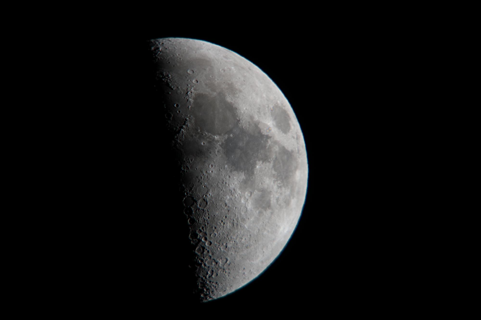 Mond 05.01.2017 5