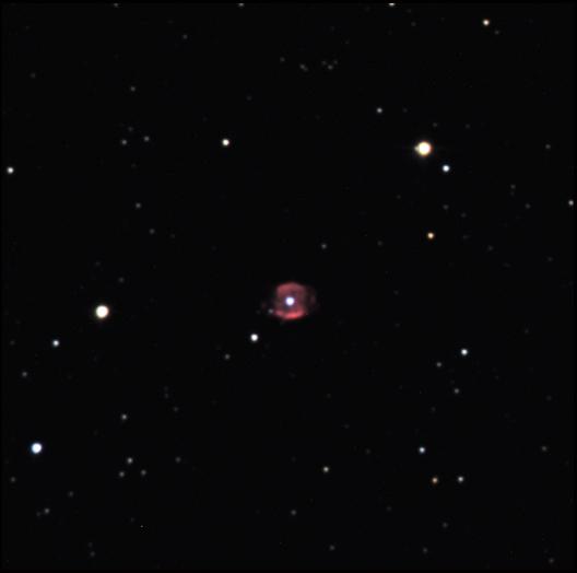 NGC40_1