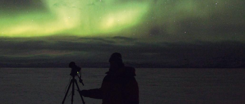 Polarlichter-Abenteuer-Astronomie-07_2017