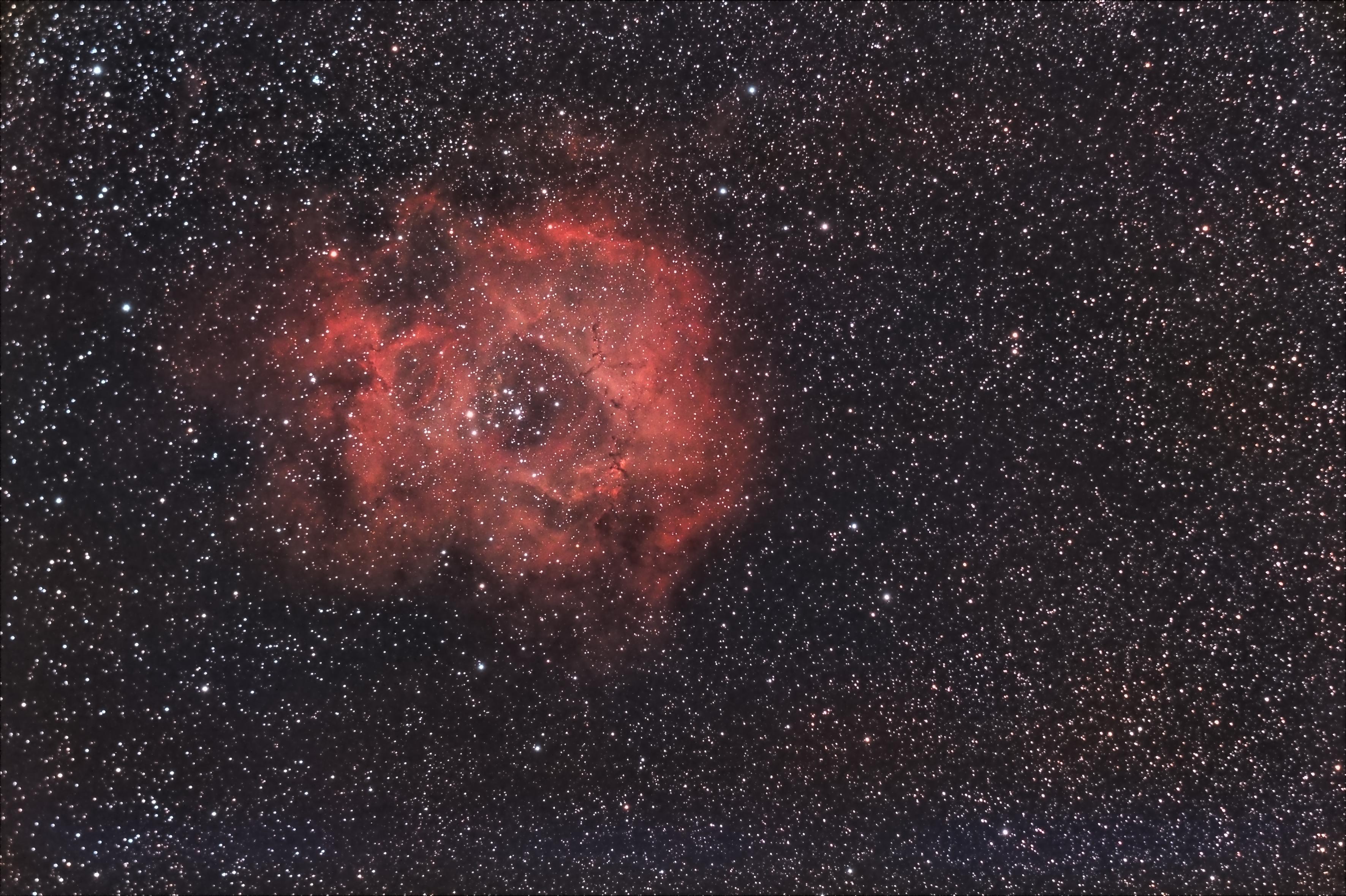 Rosetta250116-st8-CS5finalgroot