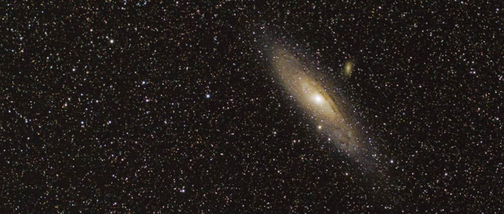 Unendliche-Weiten-Abenteuer-Astronomie-CCDGuide_07_2017