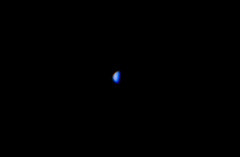 Venus 03.01.17.1
