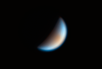 Venus,27.01.17,IR(IR+UV)UV_3