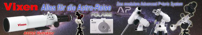 vixen-abenteuer-astronomie-webseite02