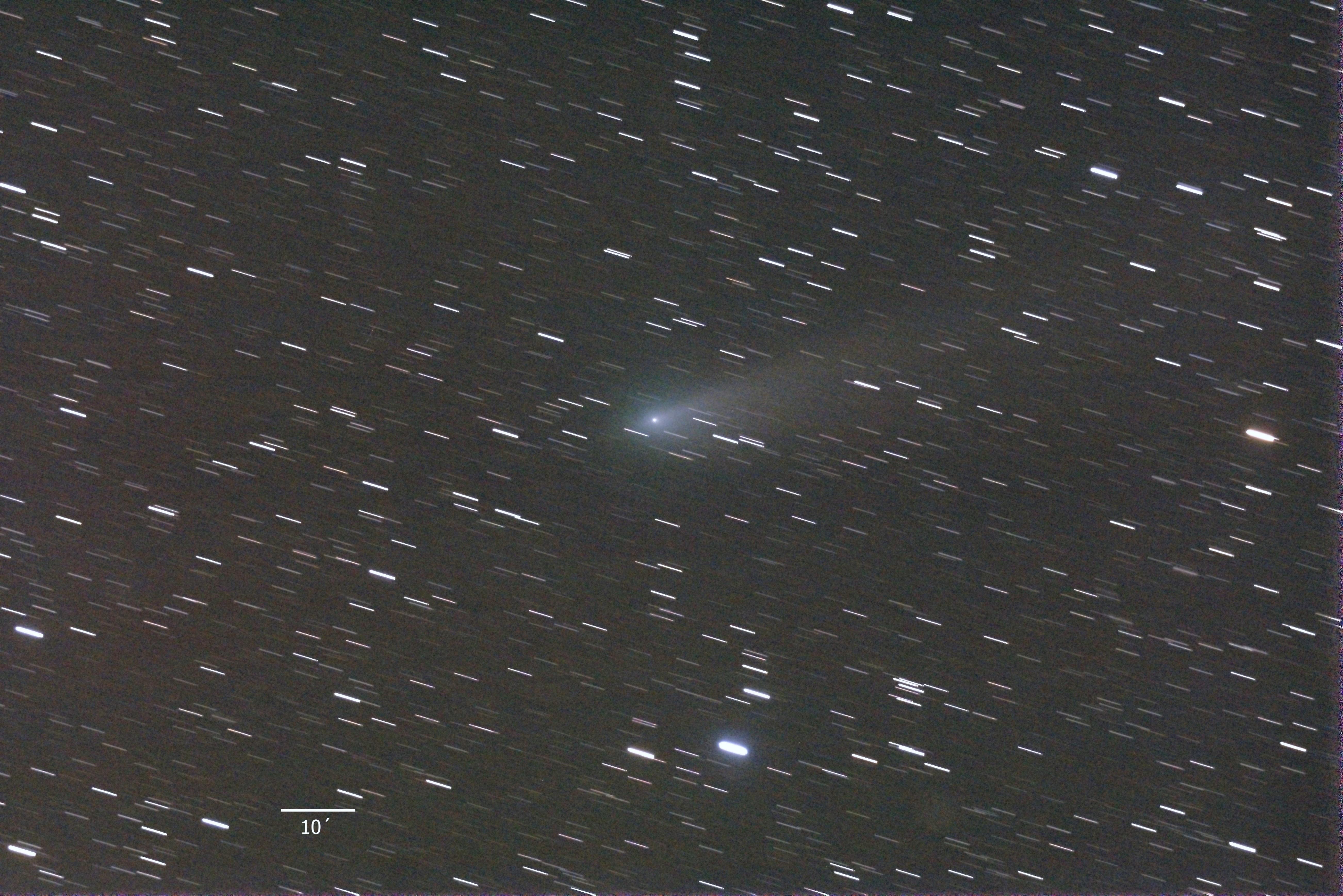 45phonda_2017_02_25_0042_0130ut_iso3200_40x60s_add_komet_txt