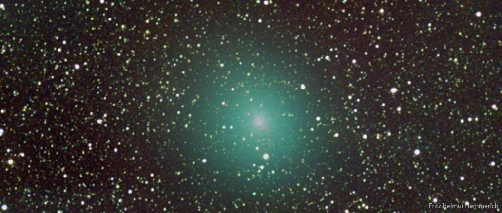 Komet-45P_Honda-FHHemmerich-05-02-2017
