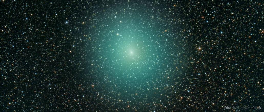 Komet-45P_Honda-FHHemmerich-07-02-2017