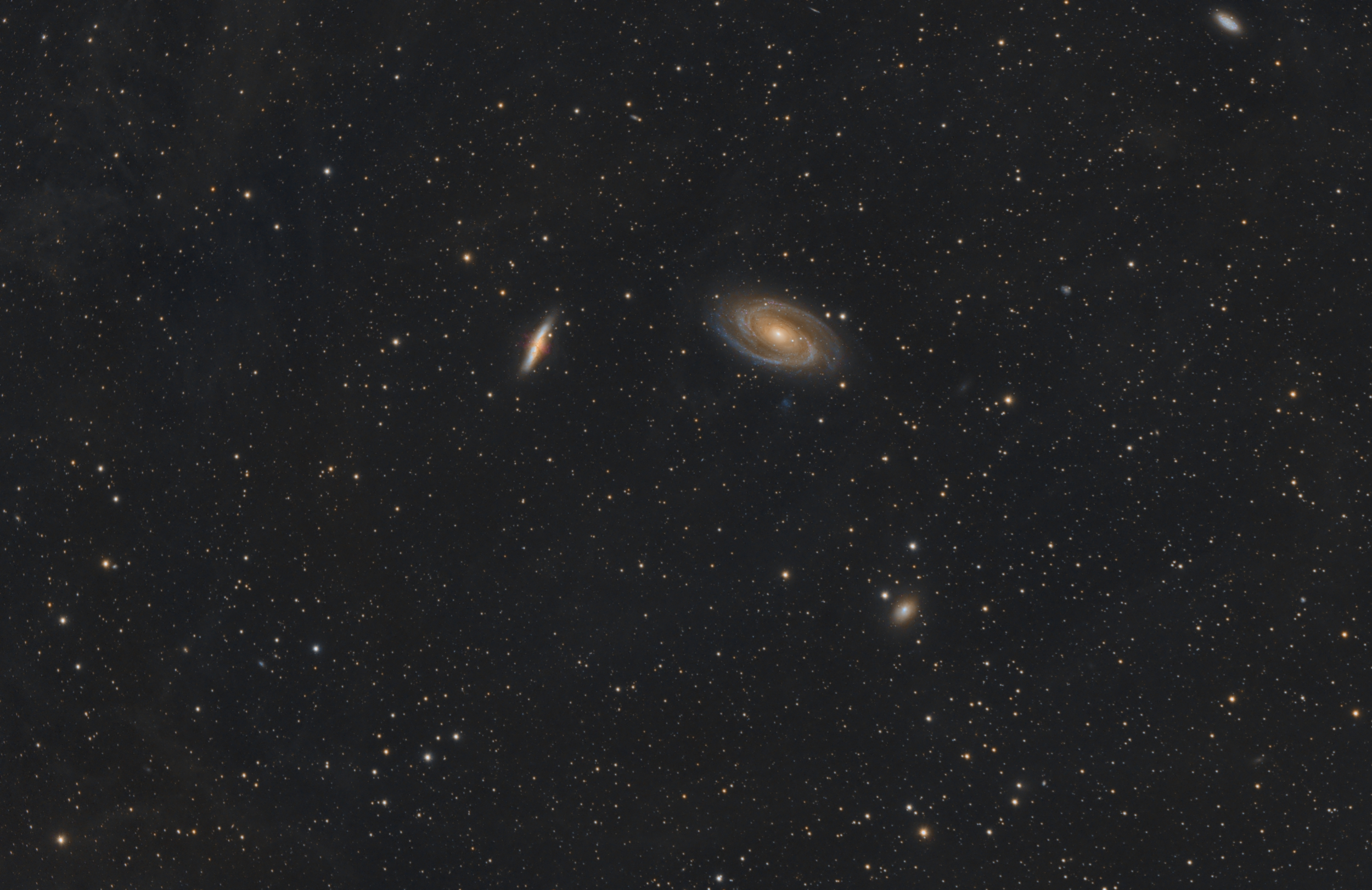 M81_82