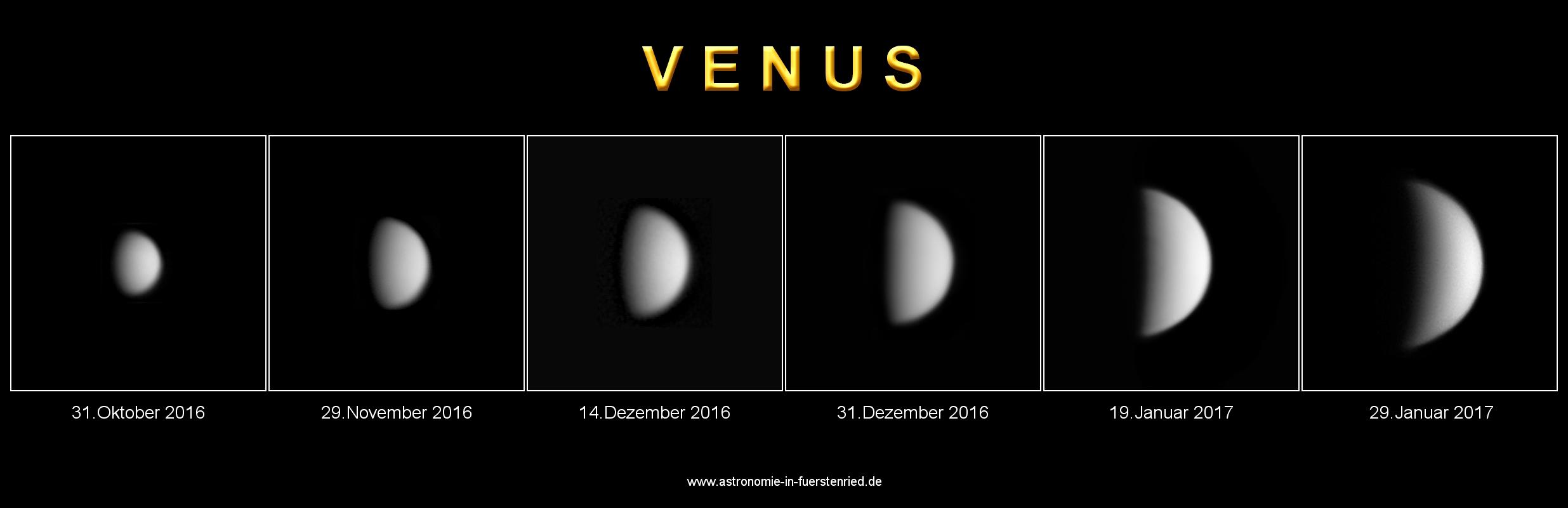 Venus 2016_2017