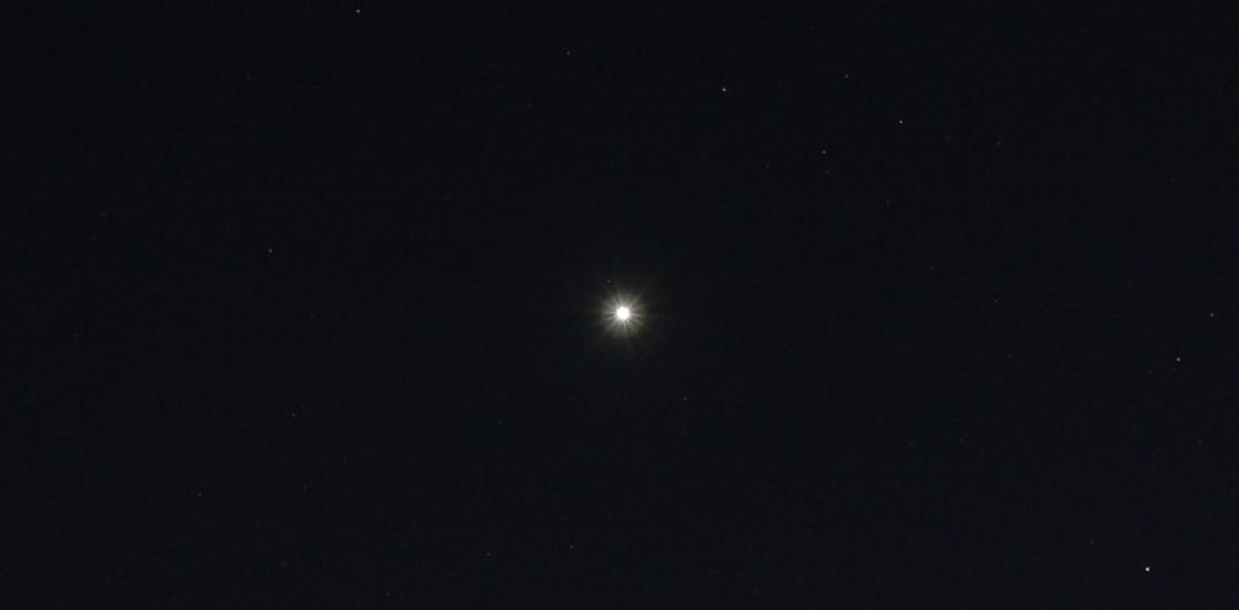Venus20170213PH02