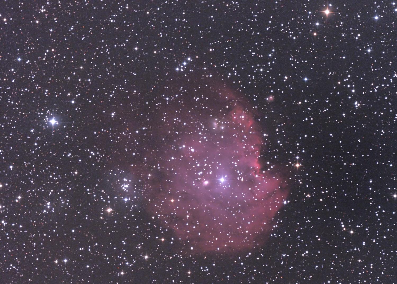 ngc2174-astro