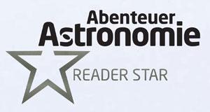 aa_reader_star