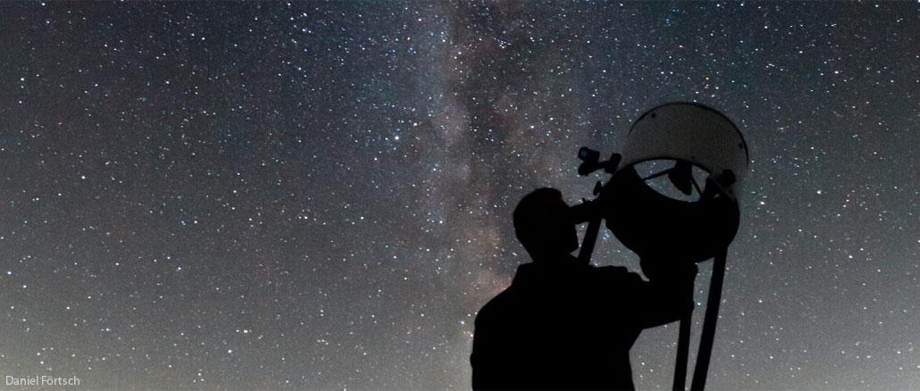 beobachter-teleskop-cdfoertsch-01