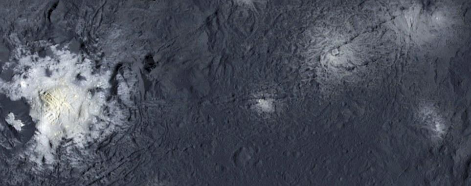 ceres2